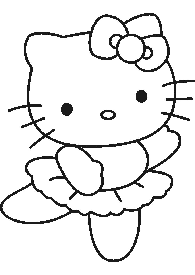 Colouring Pages Abacus Kids Academy